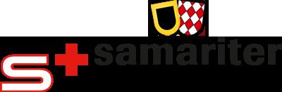 Samariterverein Matzingen/Stettfurt